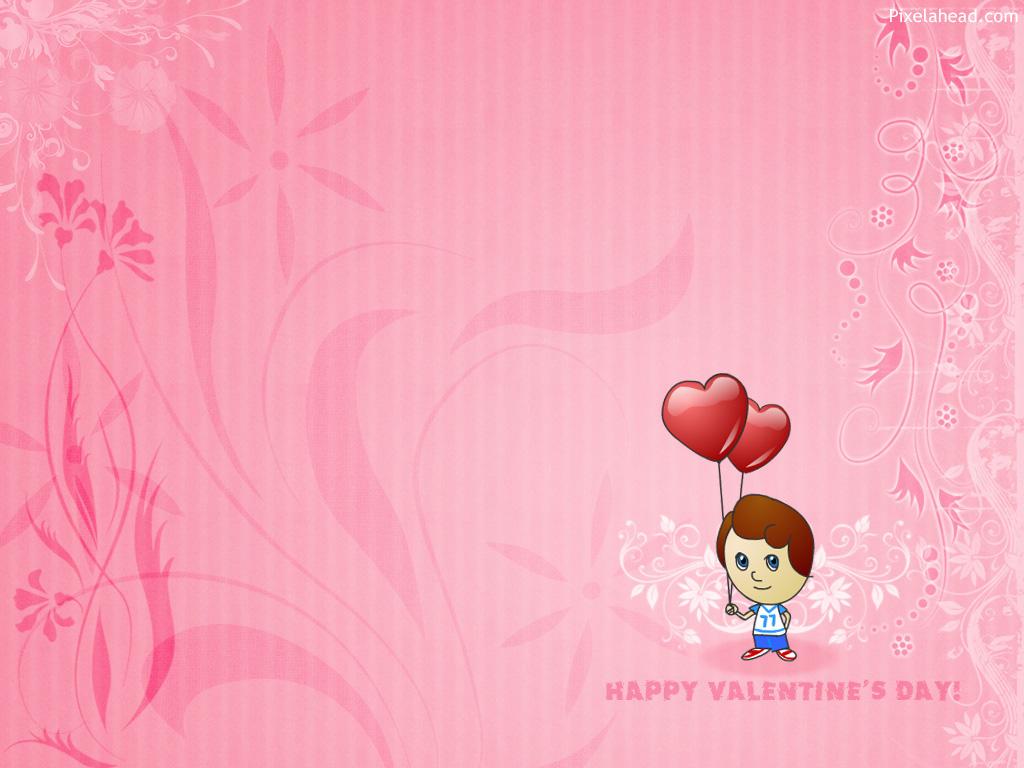 cute valentine wallpaper 2015   Grasscloth Wallpaper 1024x768