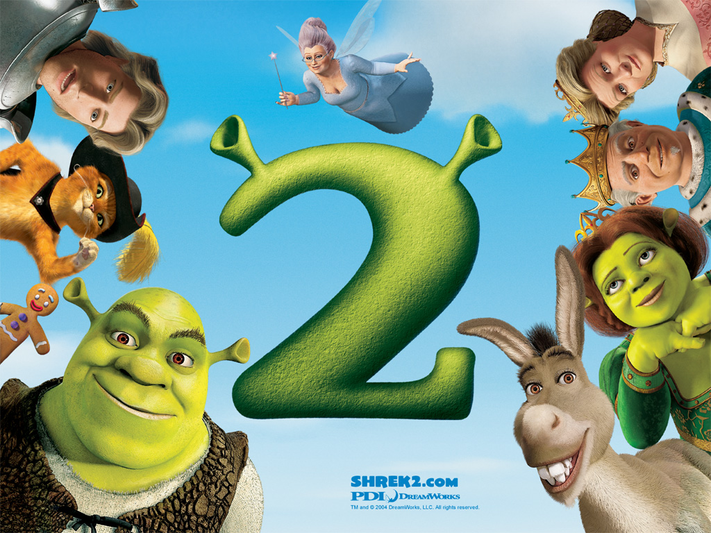 shrek character analysis Rhethorical analysis movie shrek give a synopsis of the movie and its characters when a green ogre called shrek discovers his swamp is now full of all.