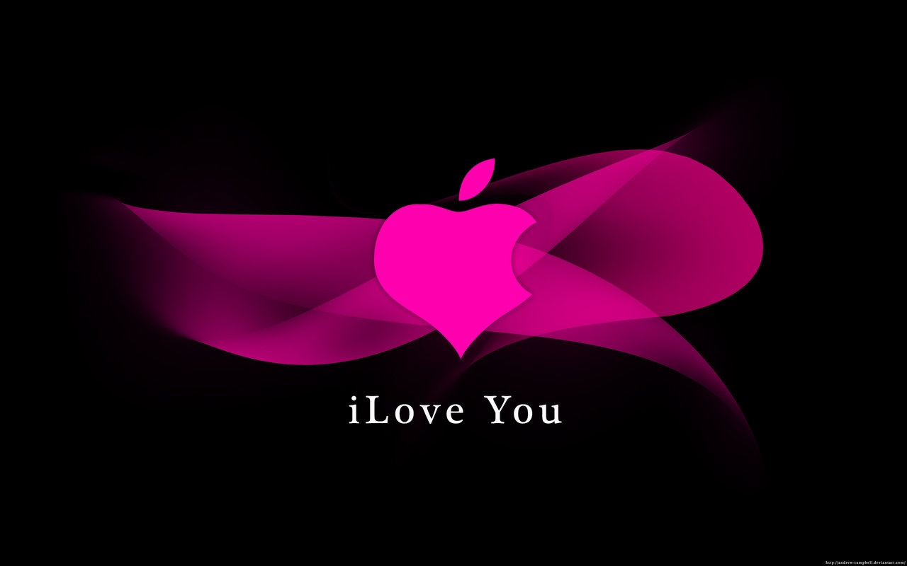 Free Download Love You Backgrounds 9053 Hd Wallpapers In