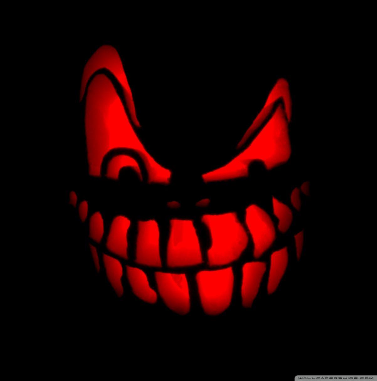 Download Halloween Wallpaper Wallpapers Emoji 1203x1216