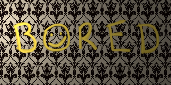 Go Back Gallery For Sherlock Smiley Face Wallpaper 600x300