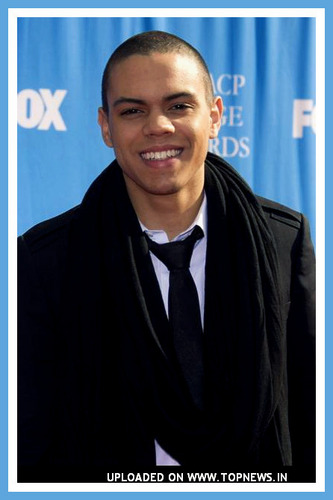 Hottest Actors images evAN ROsS wallpaper and background 333x500