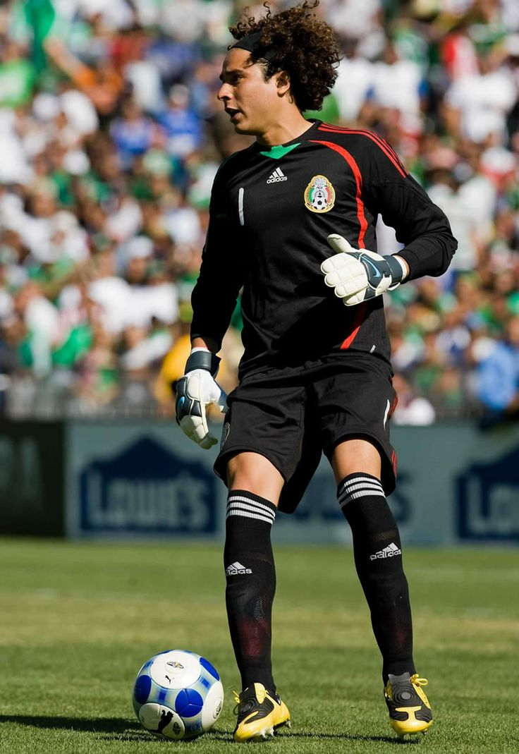 935f59ab8 17 Best ideas about Guillermo Ochoa Funny 736x1069