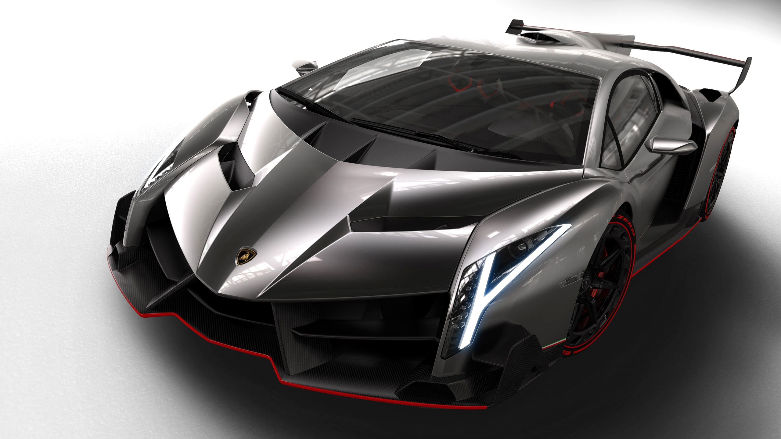Download Lamborghini Veneno HD Widescreen Lamborghini wallpaper 2560x1440