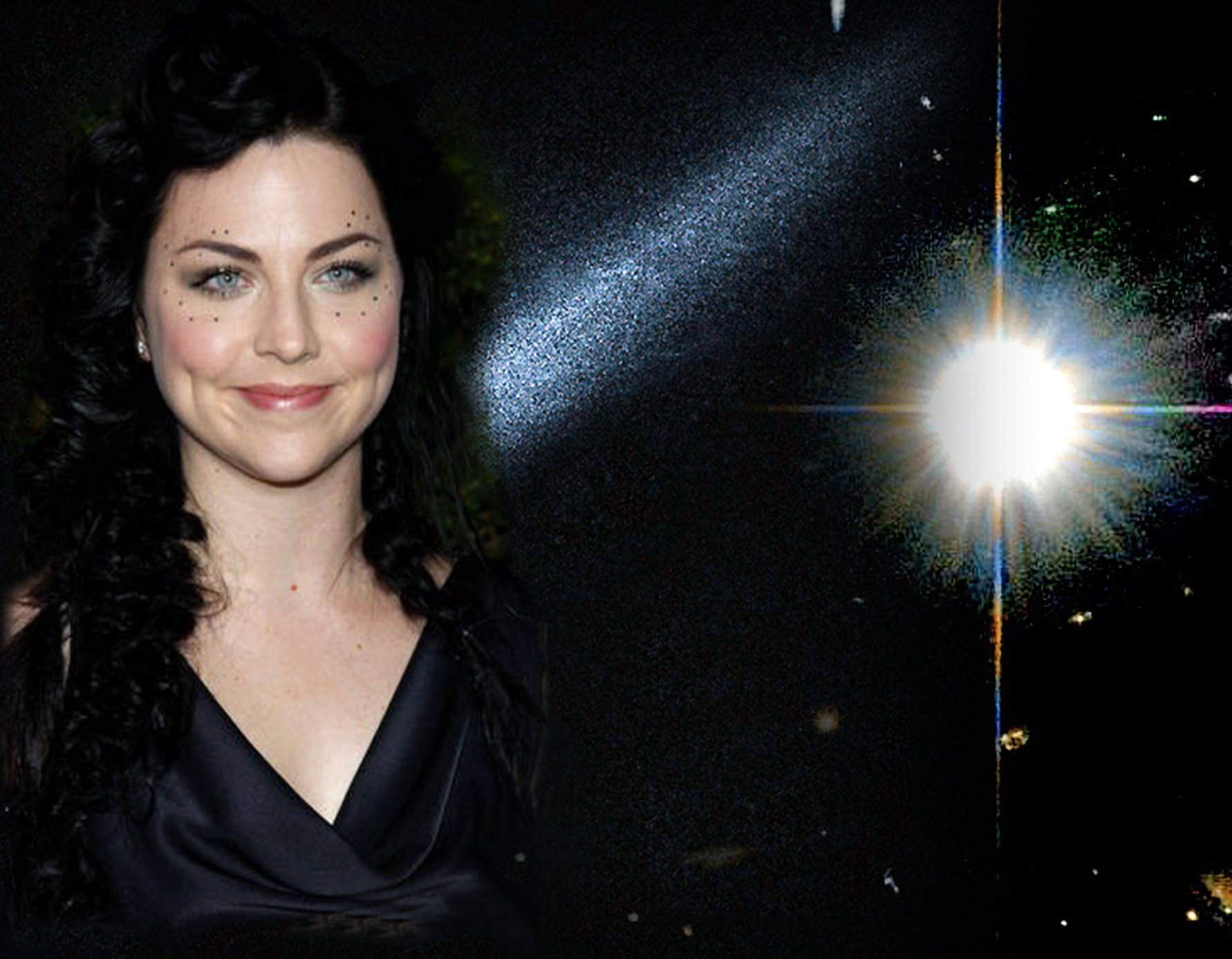 Evanescence Wallpaper 2017   2018 Best Cars Reviews 1782x1388