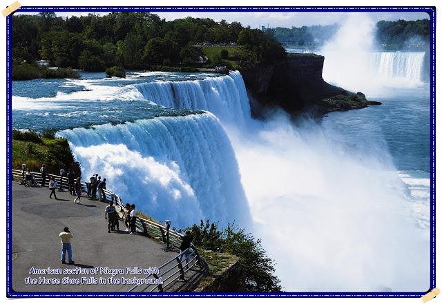 Niagara Falls Winter Wallpaper Niagra falls wallpaper 640x441