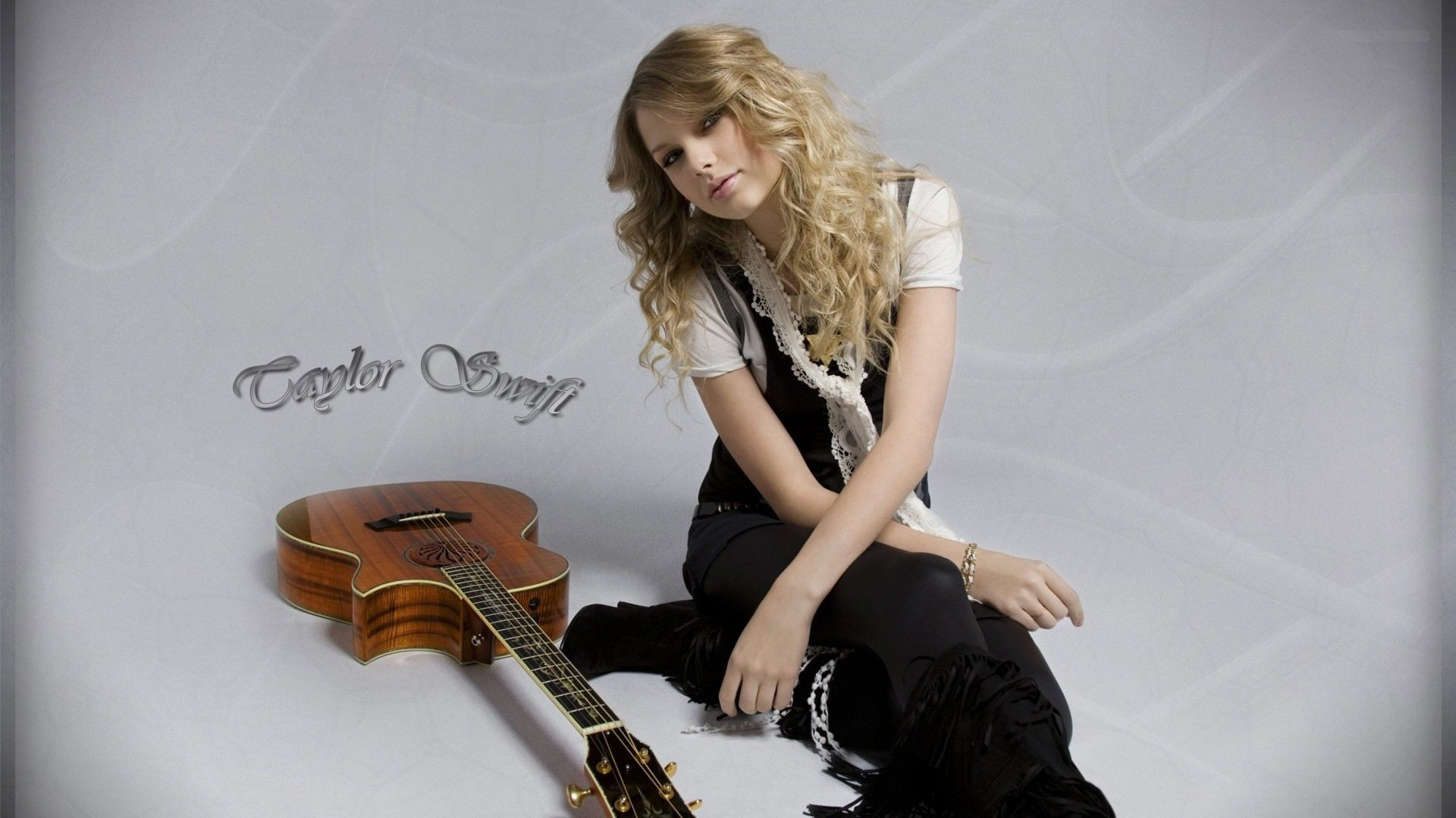 Taylor Swift HD Wallpapers Downloads 1920x1080