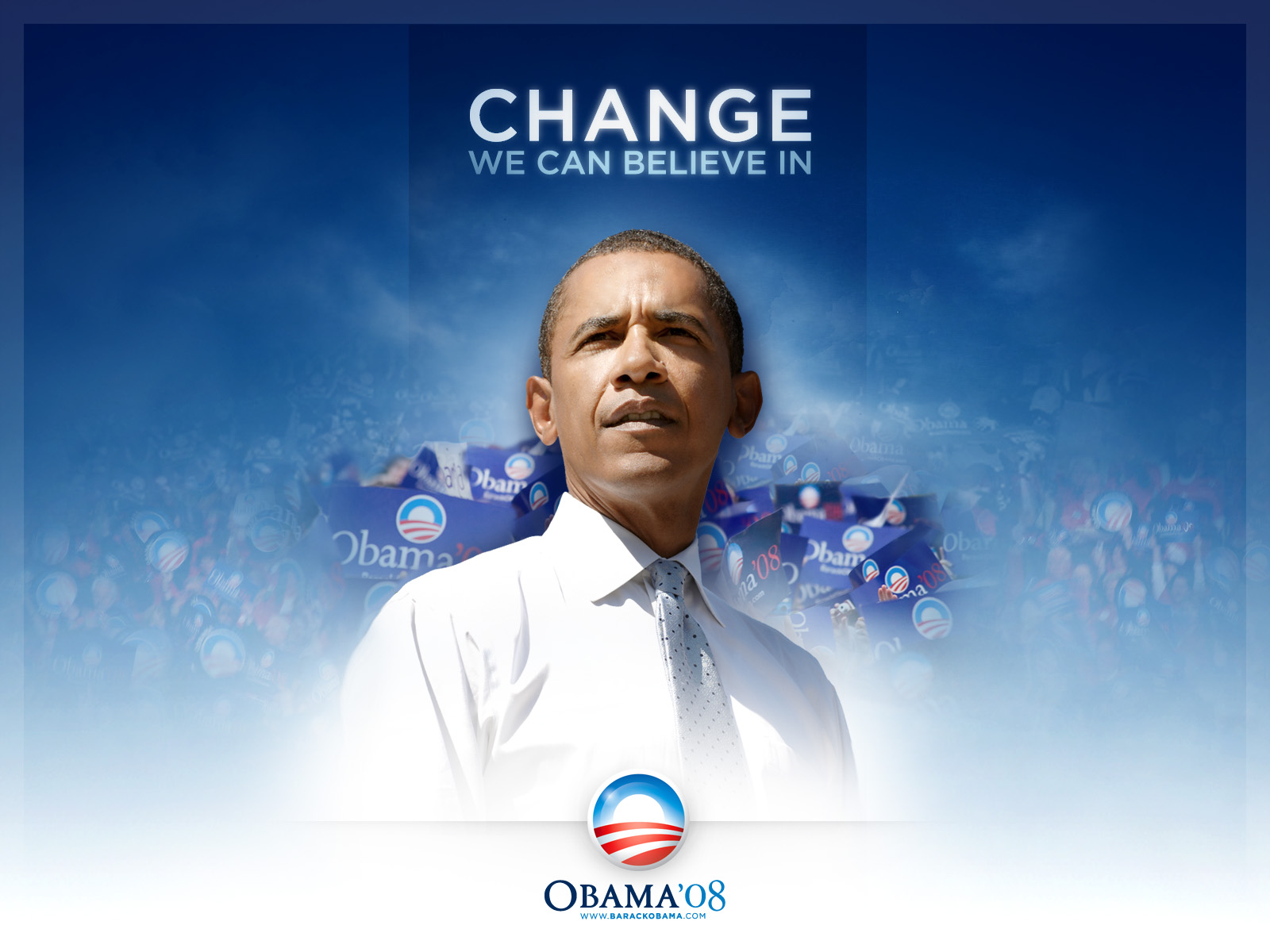 Obama 1   Imagini HD Wallpapere HD Fotografii HD 1600x1200