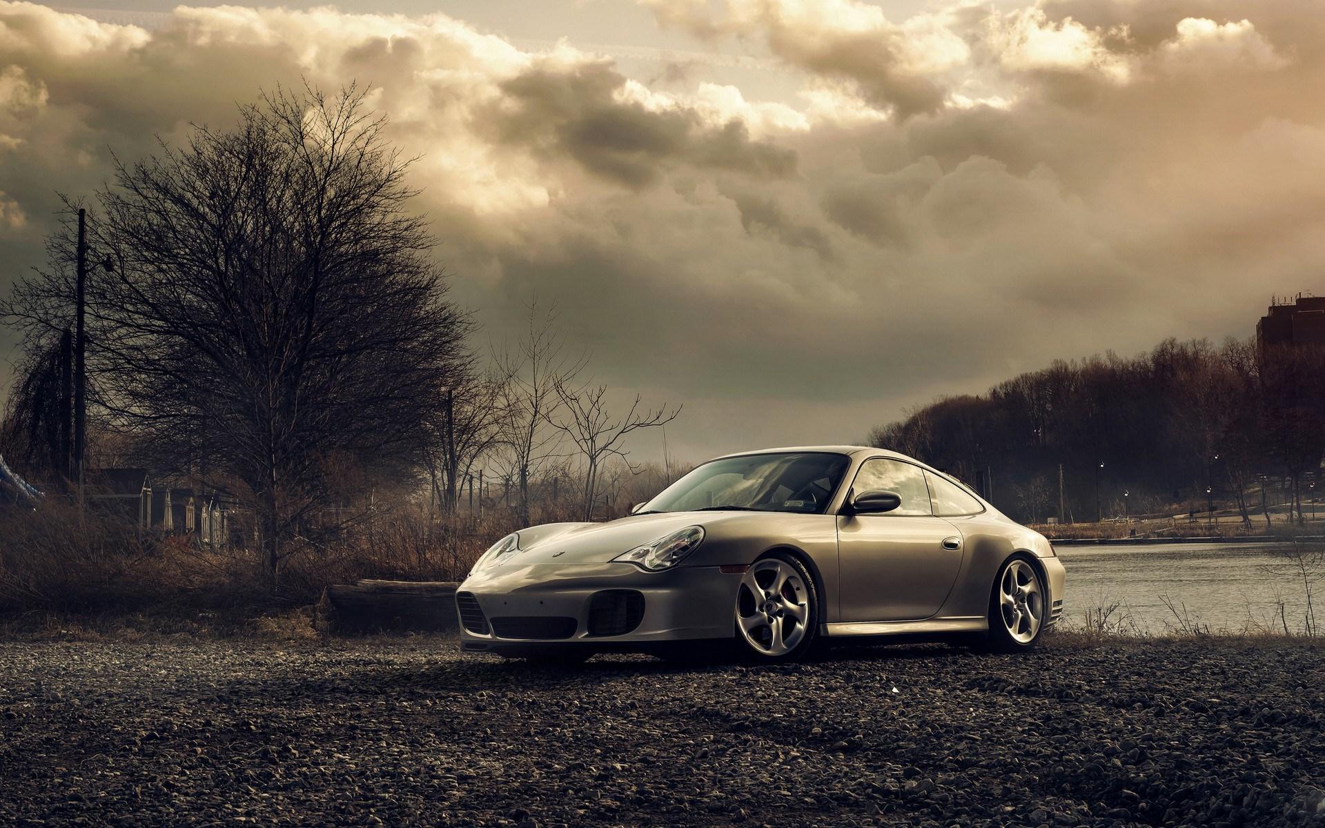 Porsche 911 Wallpaper Hd   image 73 1920x1200