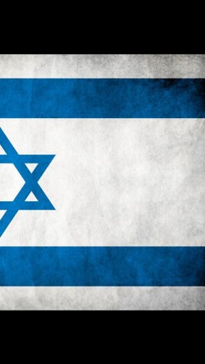 43 israel flag wallpaper on wallpapersafari - Palestine flag wallpaper hd ...