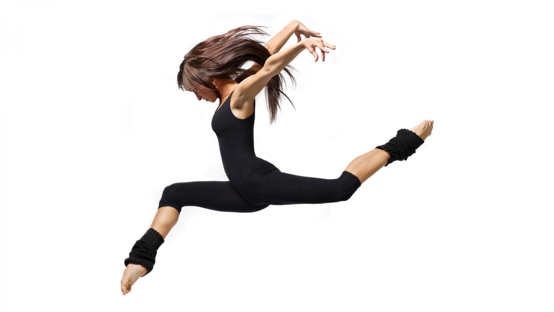 Wallpapers Ballet Modern Dancers Hd Online 1920x1080 1920x1080