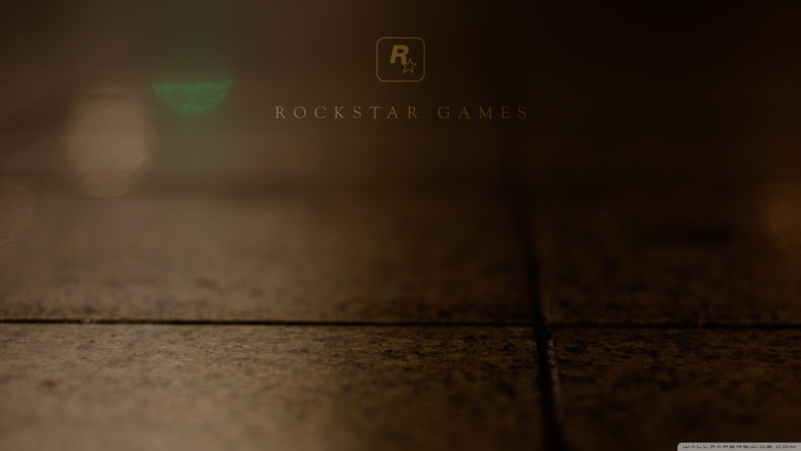 Rockstar Games Wallpaper 2560x1440 Rockstar Games 2560x1440