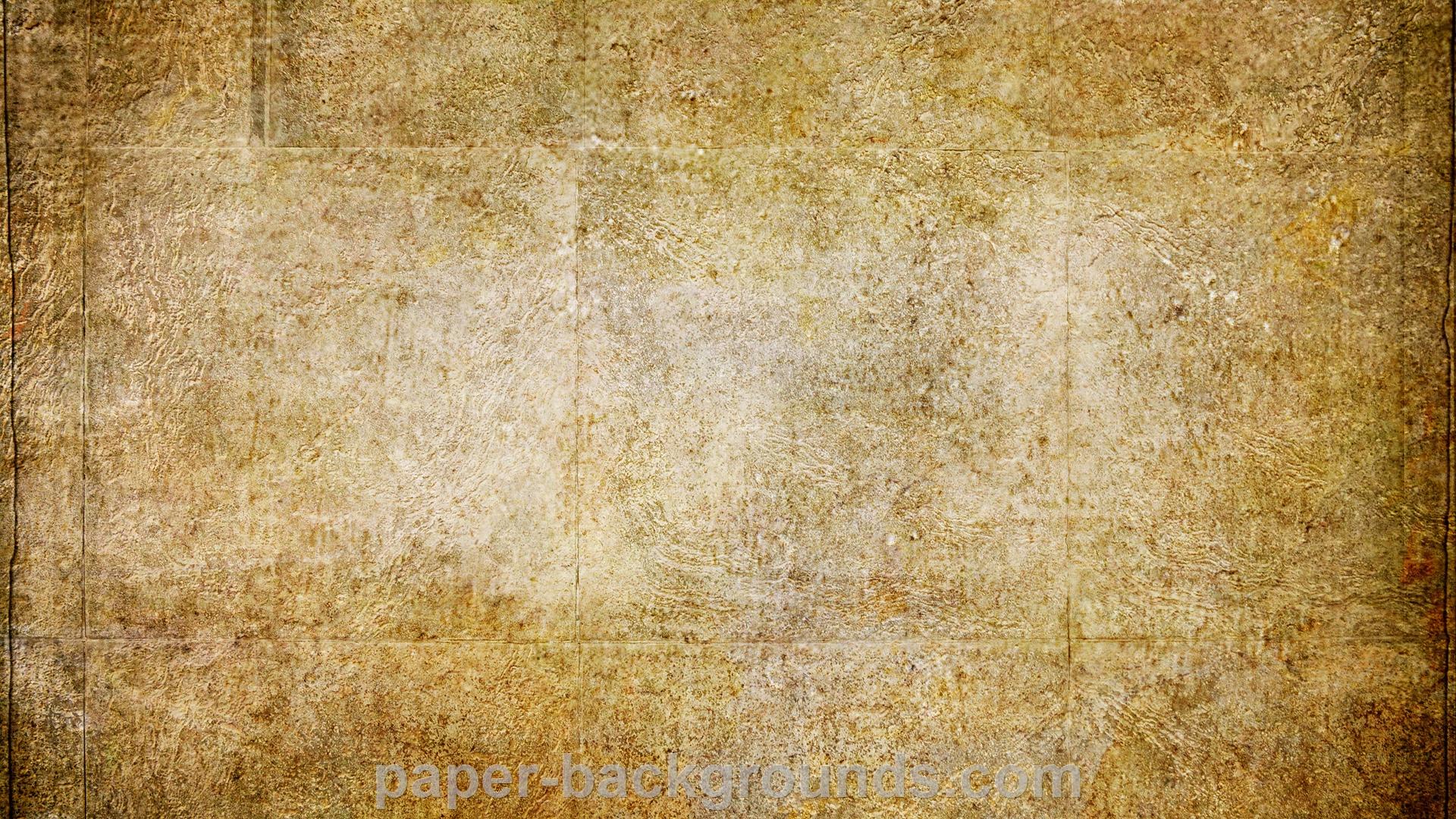 Grunge Wall Texture Paper Wallpaper 1920x1080 Full HD Wallpapers 1920x1080