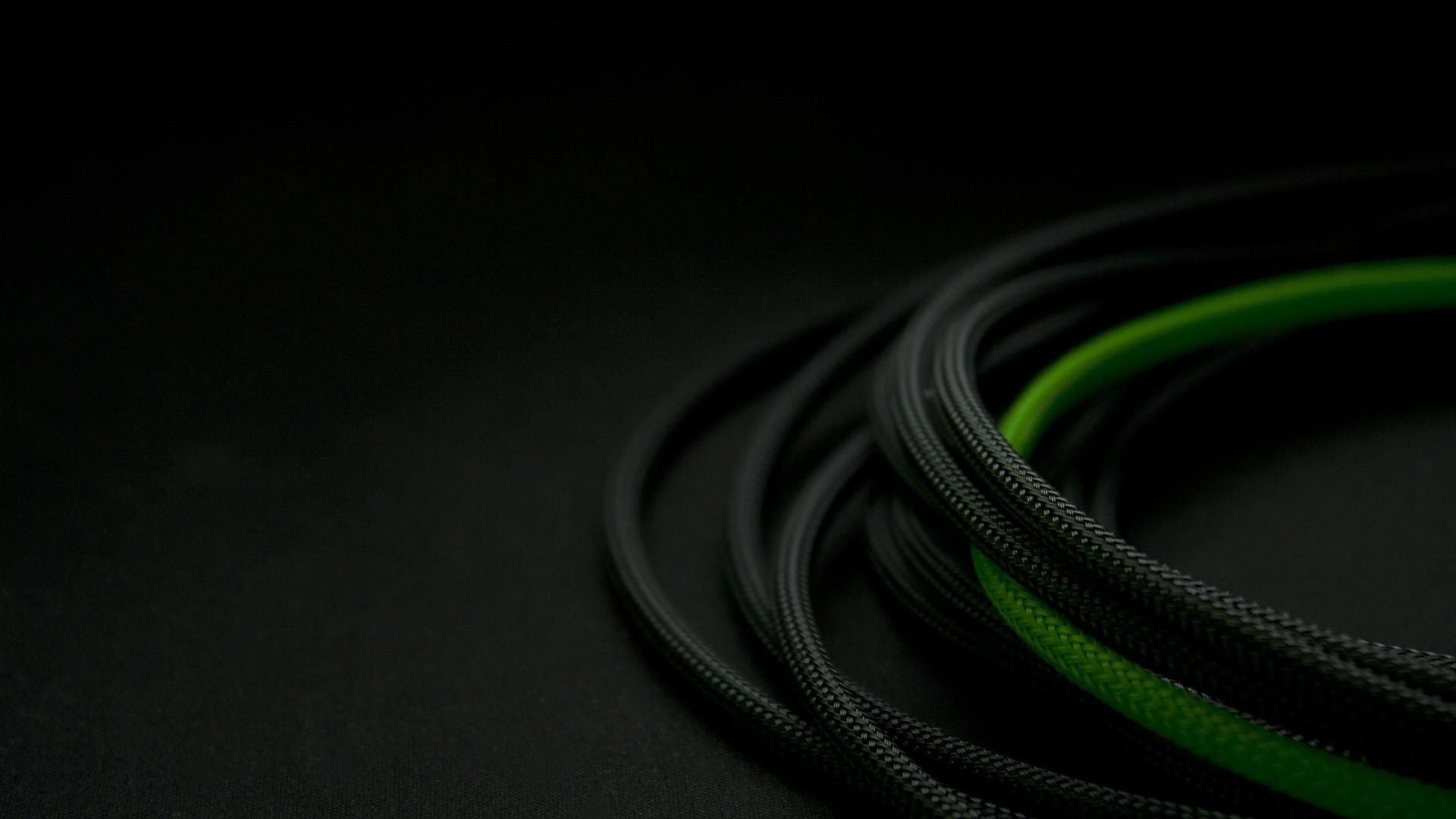 dark green wallpaper hd   wallpapersafari