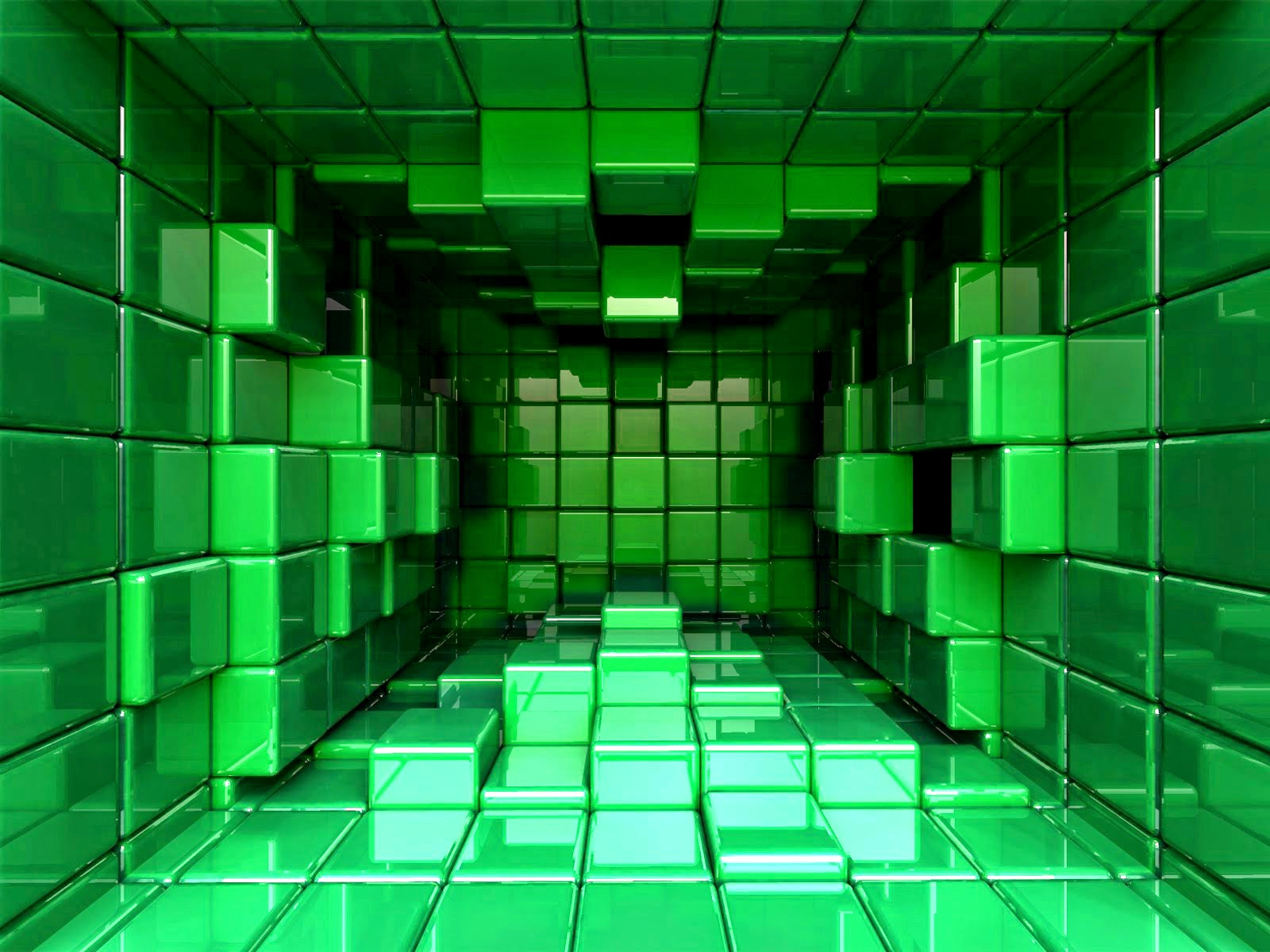 3d Wallpaper High Resolution at Cool Monodomo 1600x1200