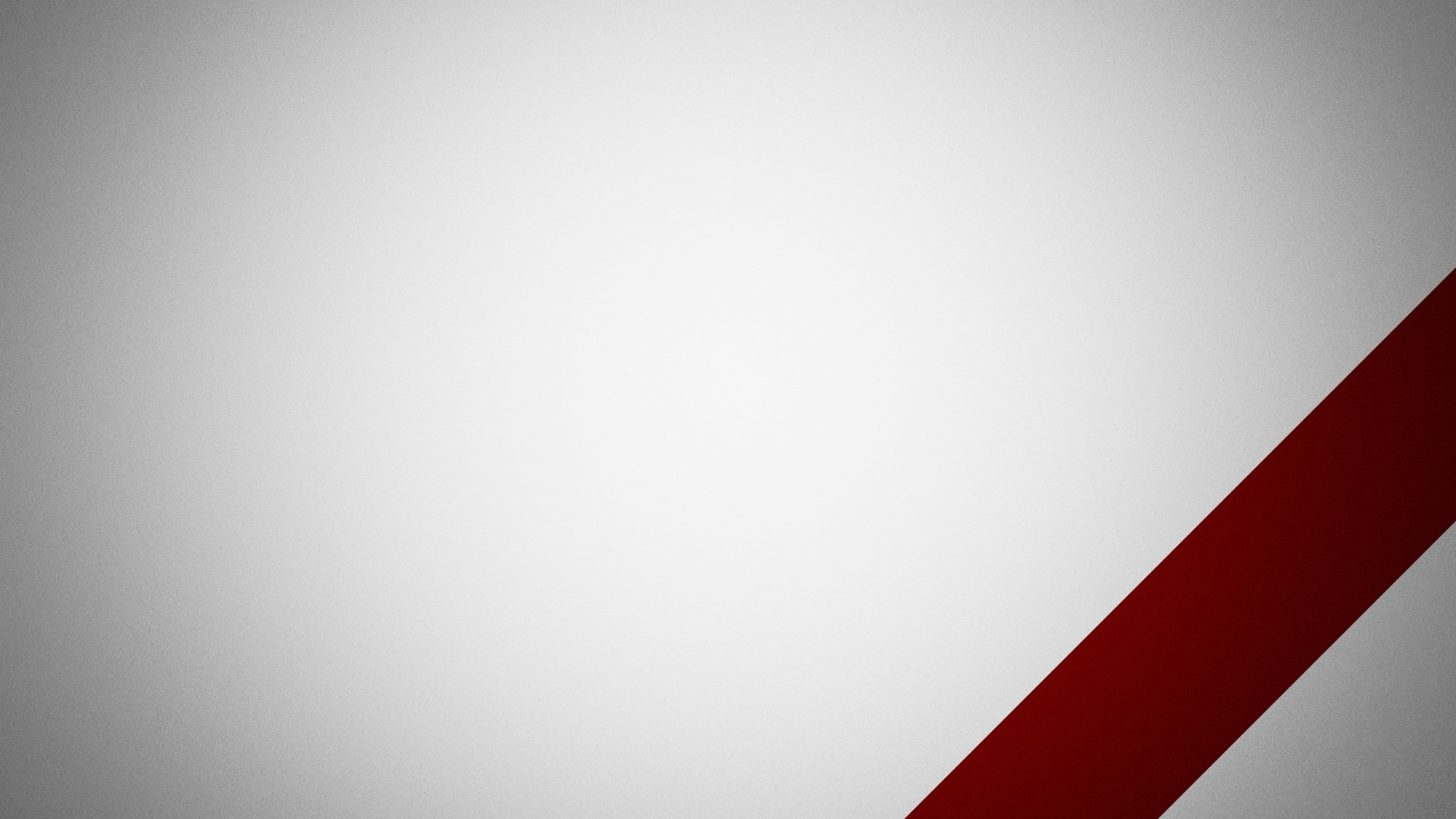 Free Download 1920x1080 Red And White Desktop Pc And Mac