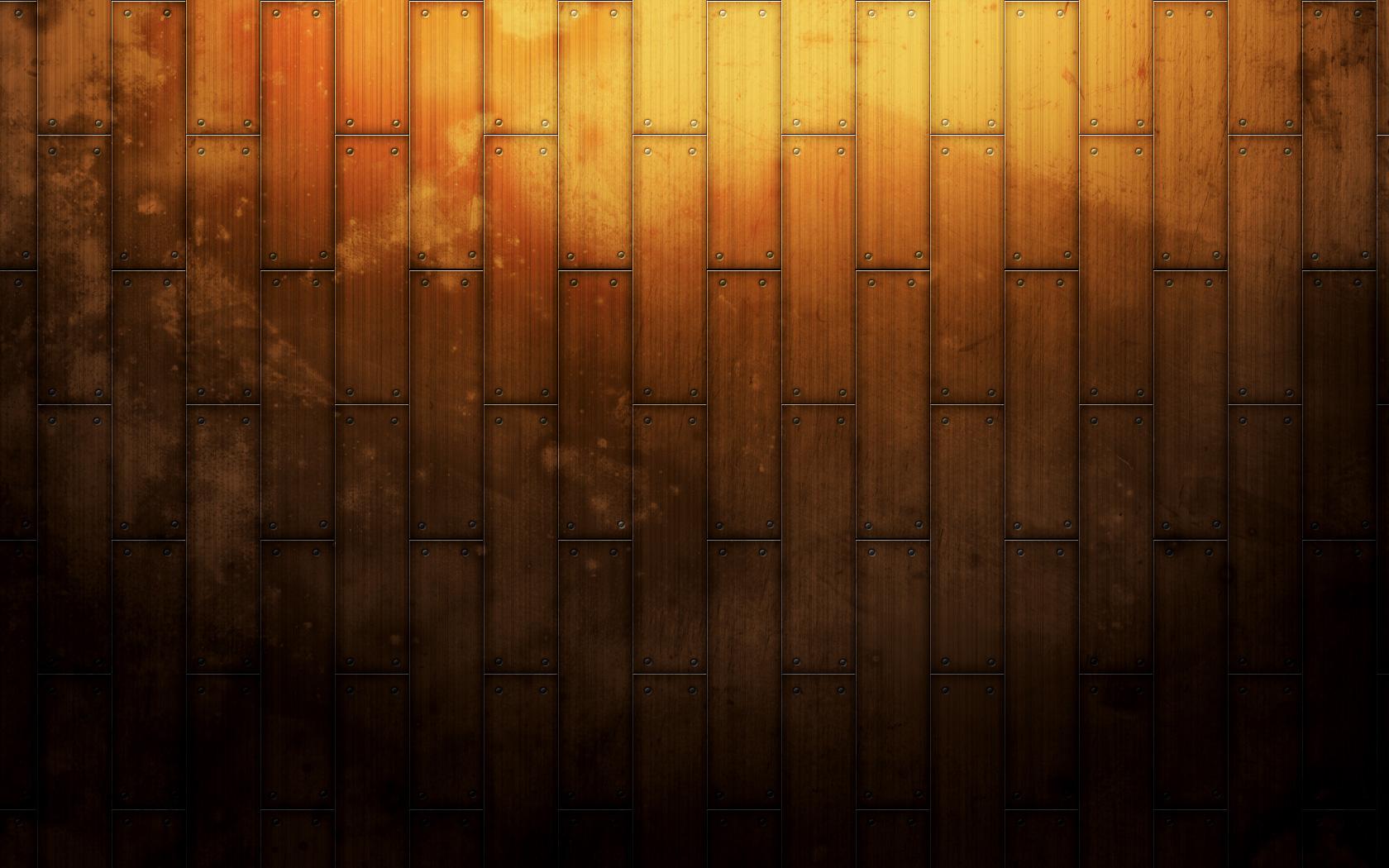 11 Photoshop Backgrounds Designs Images   Wood Photoshop 1680x1050