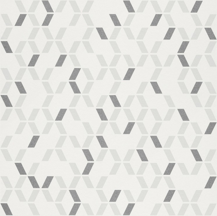 Wallpaper Rasch Just me 2014 wallpaper 286533 design white silver 745x742