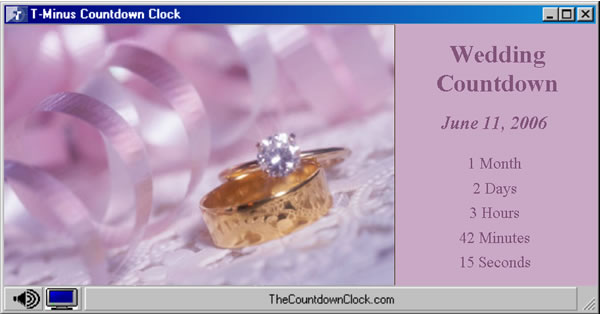 special day of your life play our wedding march or insert your wedding 600x314