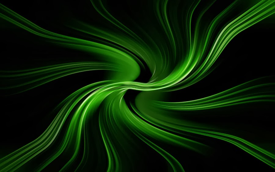 Lime Green and Black Wallpaper - WallpaperSafari