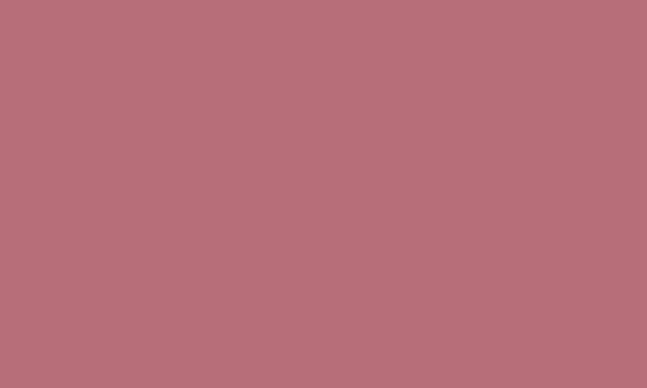 Gold Color Background 1280x768 rose gold solid color 1280x768