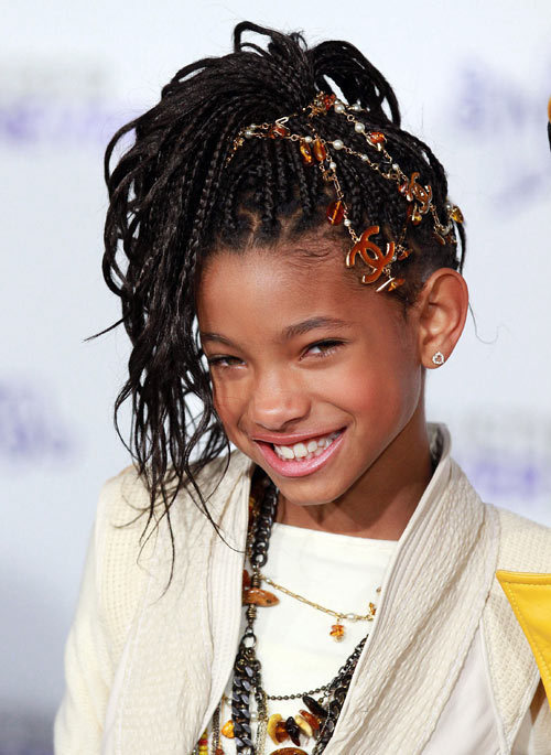 Willow Smith   Wallpaper Image Website Cool 500x685