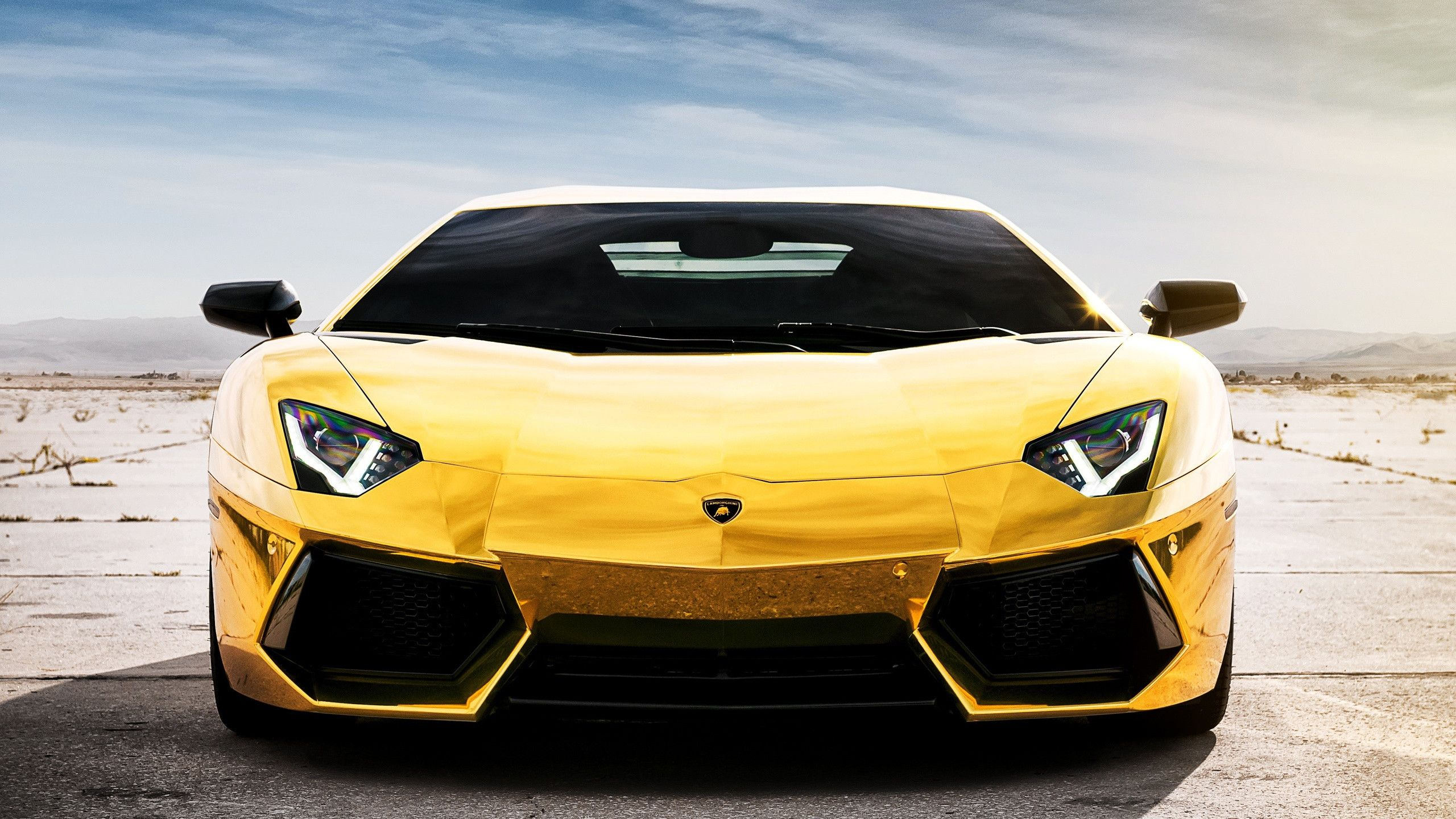 Lamborghini Aventador Wallpaper 8 Backgrounds Wallruru 2560x1440