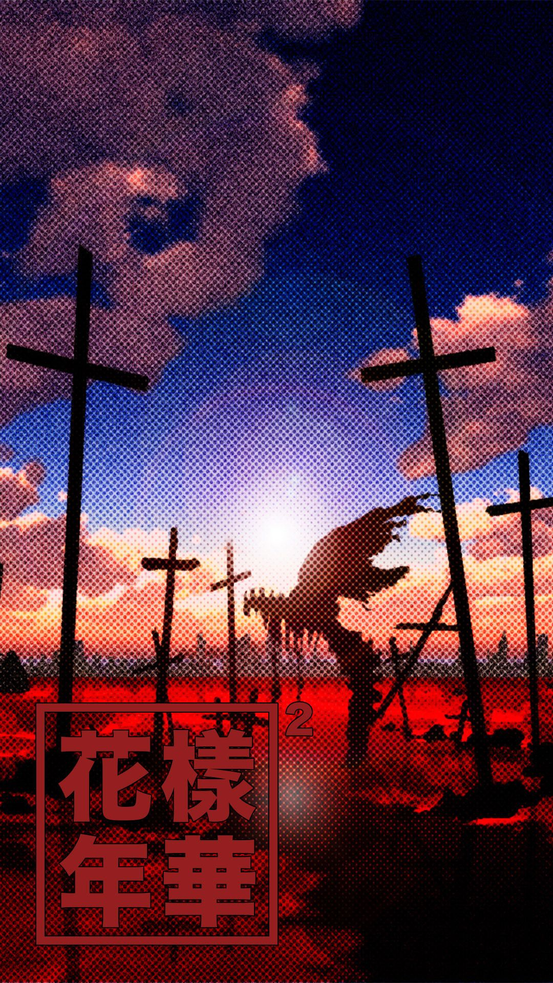 Evangelion Phone Wallpapers   Top Evangelion Phone 1080x1920