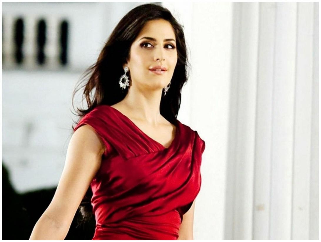 Bollywood Actress Katrina Kaif HD Wallpapers HD Walls 1092x822