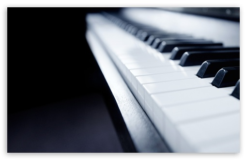 Windows 8 piano wallpaper wallpapersafari - Cool piano backgrounds ...