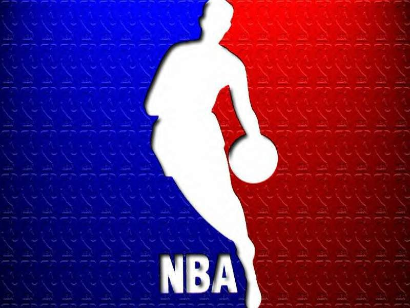 wallpaper basketball hd wallpaper basketball hd wallpaper basketball 800x600
