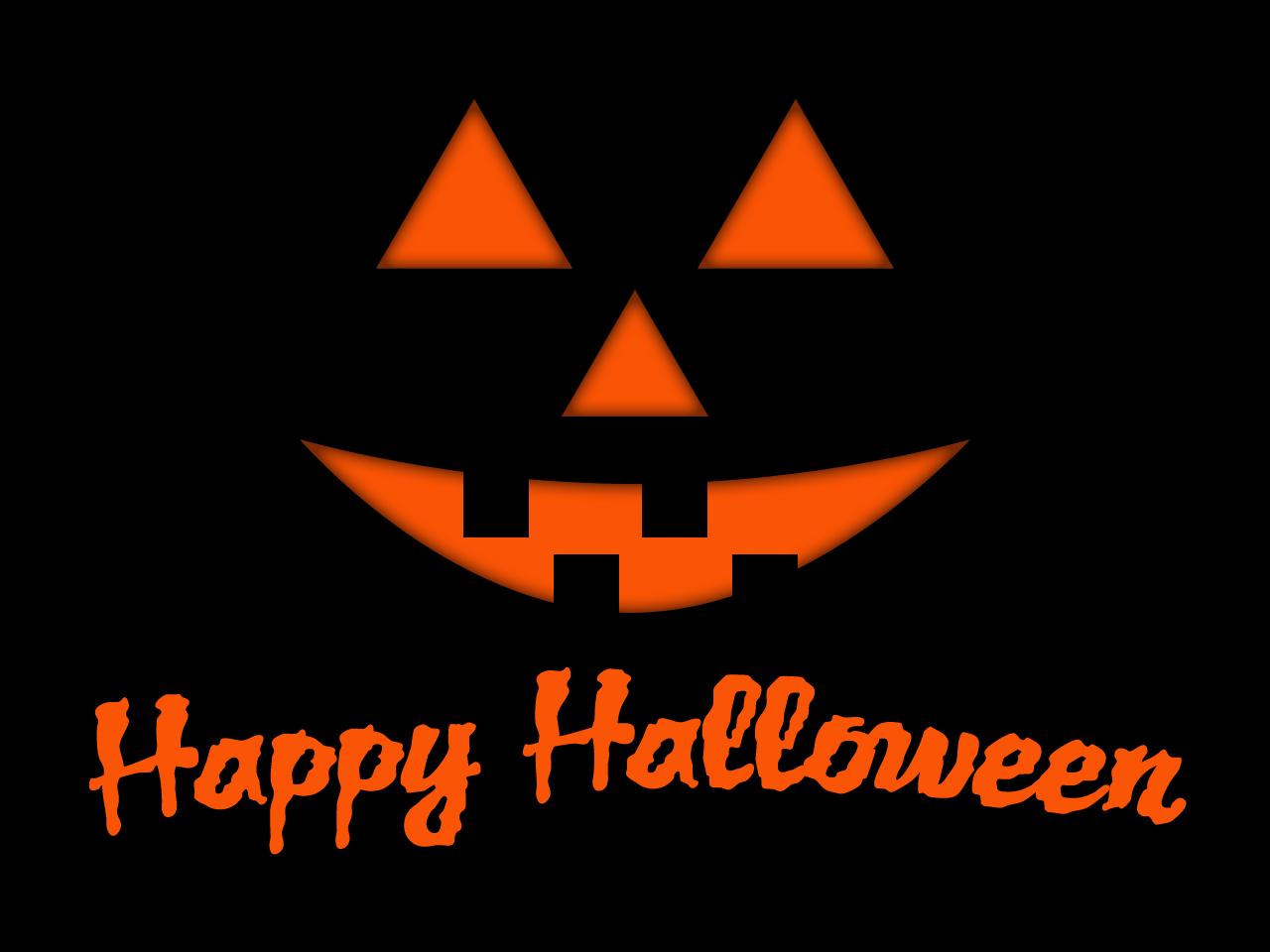 Free Download Best Halloween Wallpaper For Iphone Wallpaper