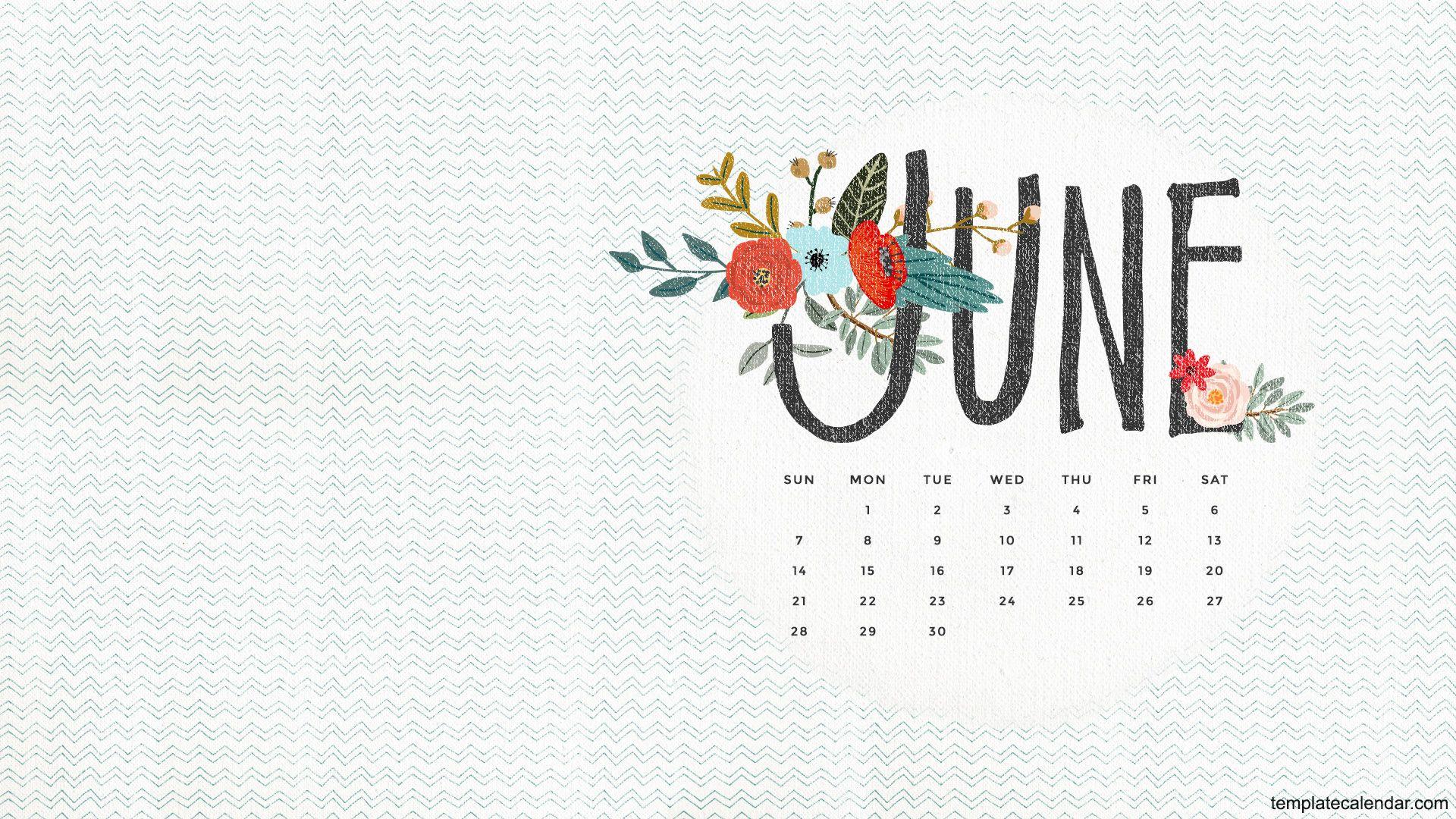 40 2017 January Calendar Wallpapers   Download at WallpaperBro 1920x1080