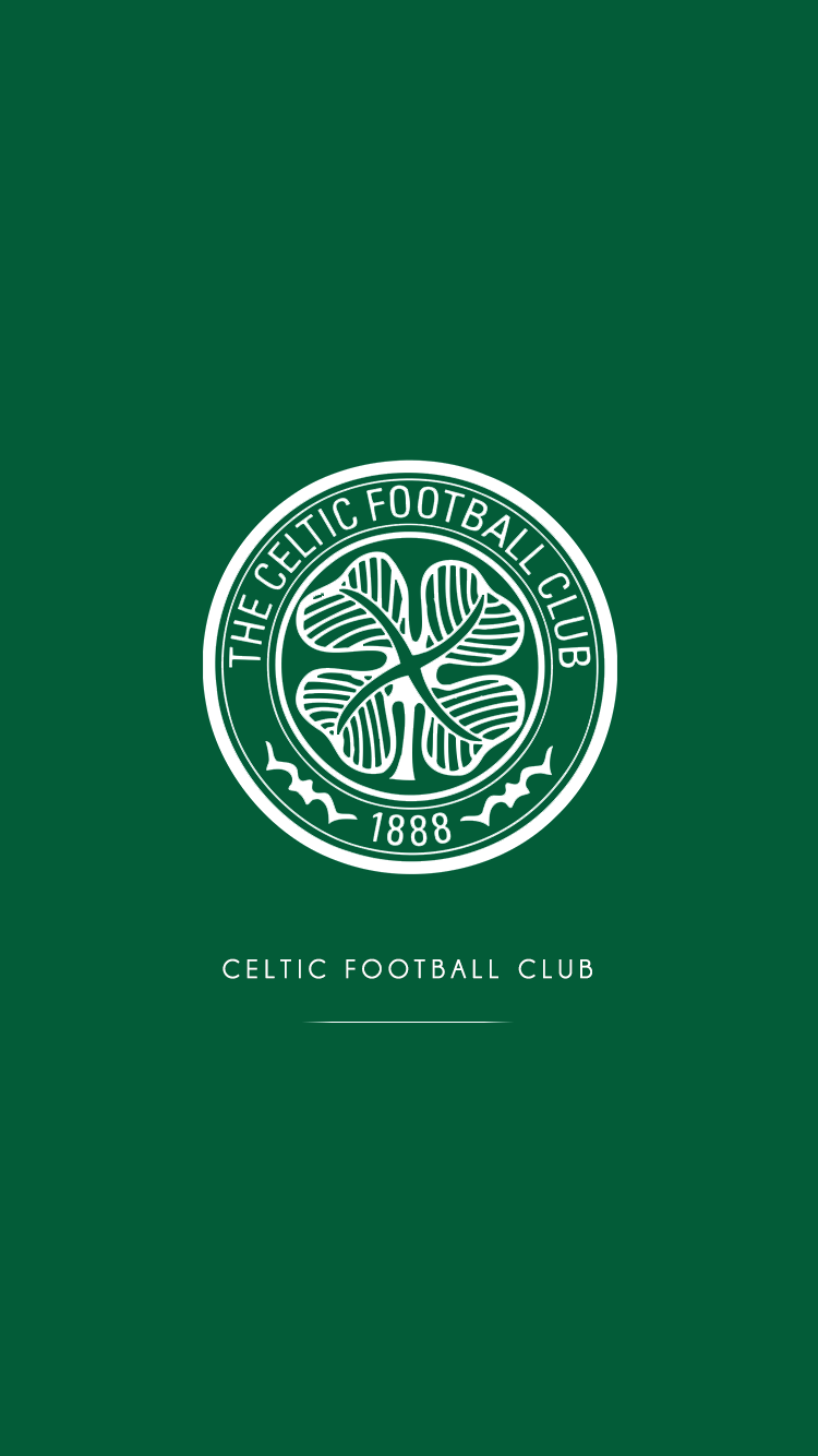 Celtic Phone Wallpapers   Top Celtic Phone Backgrounds 750x1334