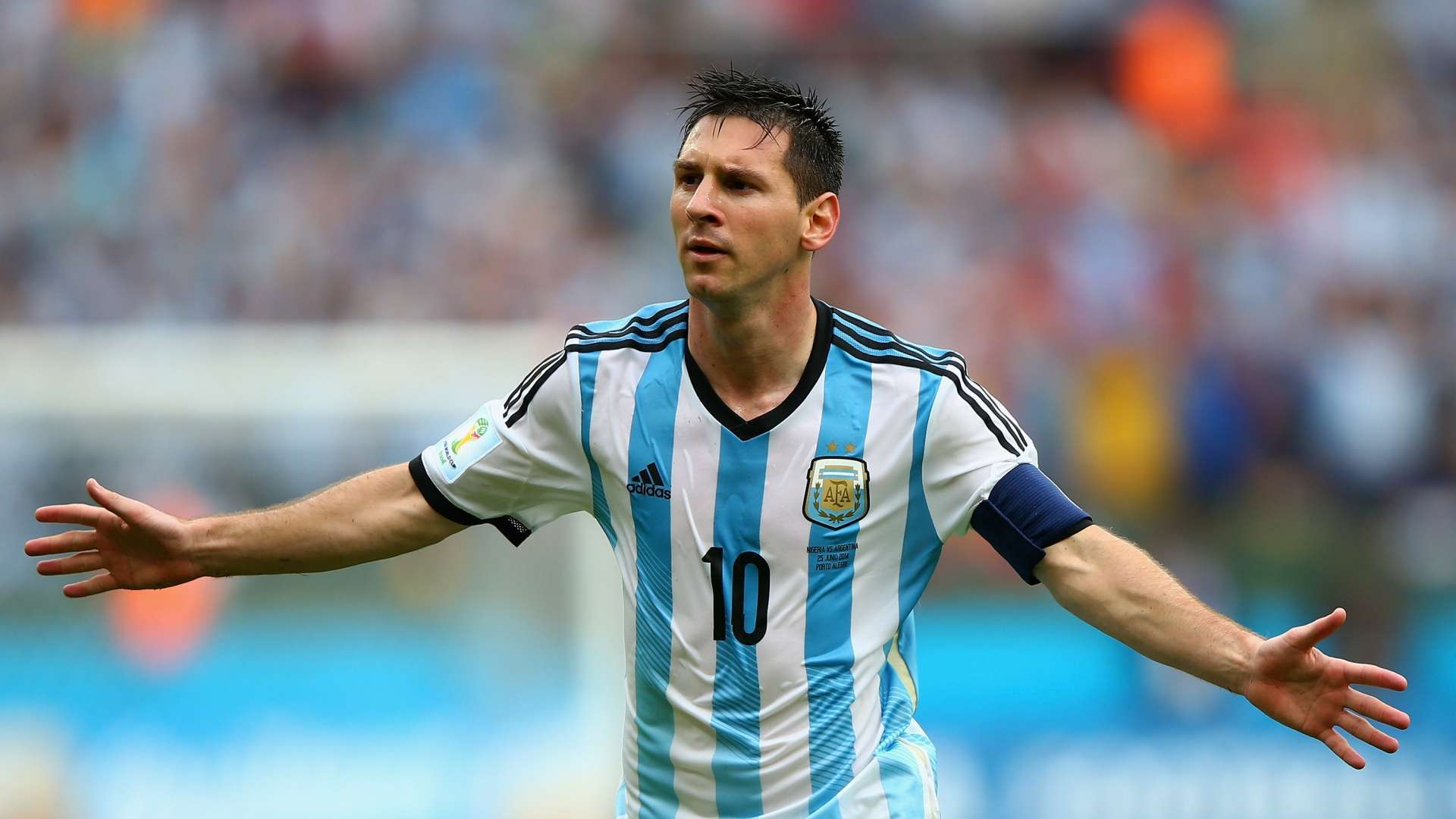 Download now HD Wallpapers Messi 1080p Read description infos and 1920x1080