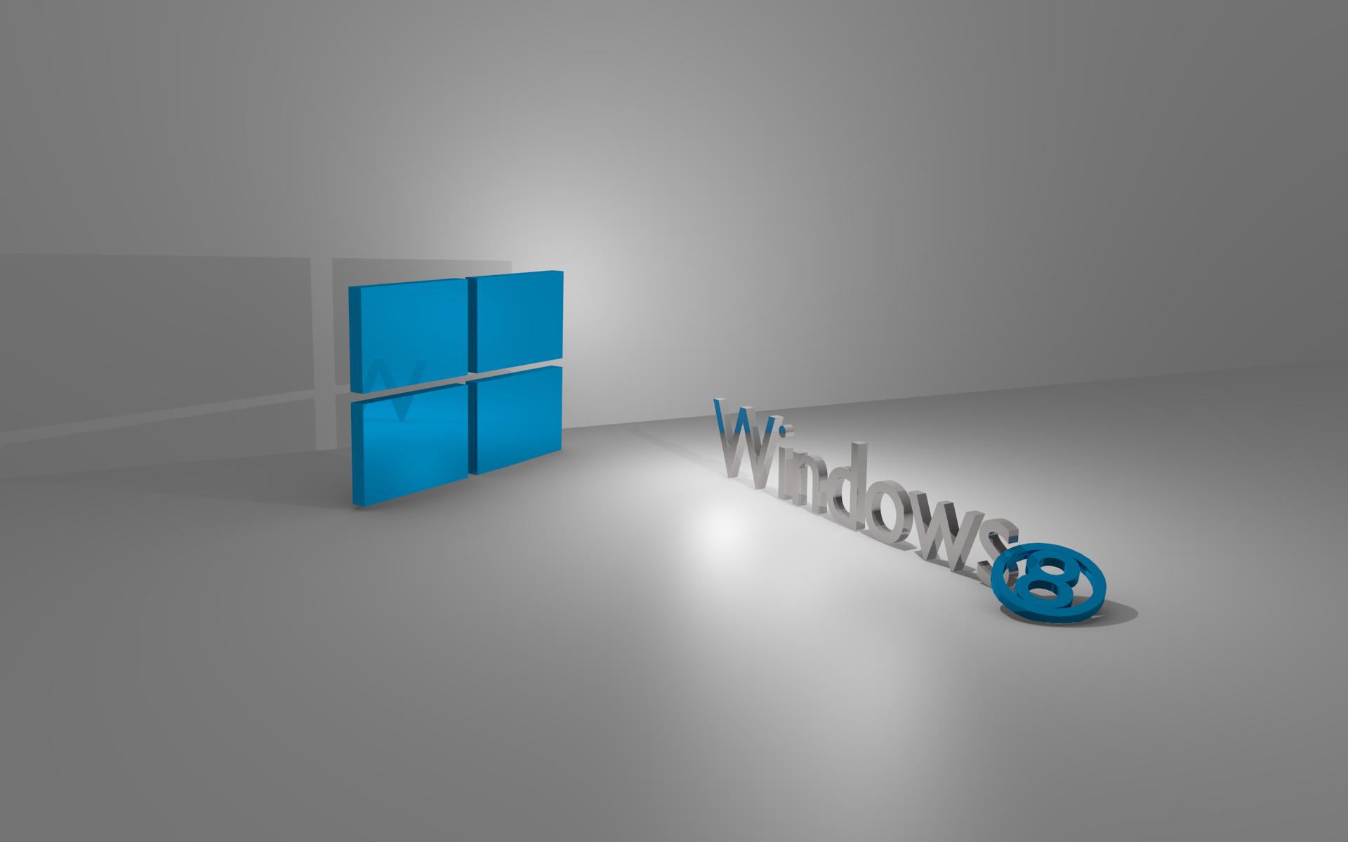 Windows 10 Wallpapers HD 3D - WallpaperSafari
