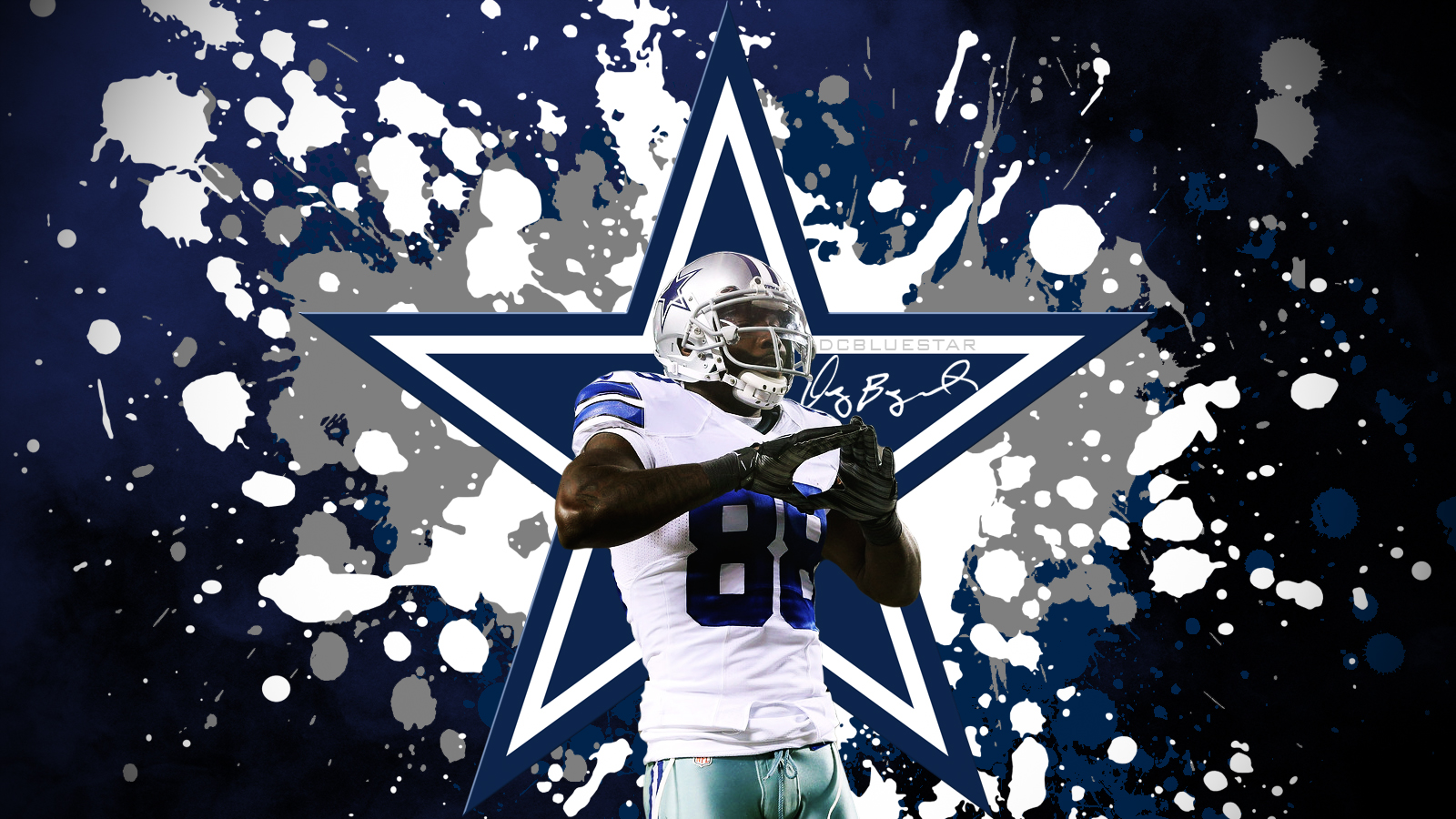dallas cowboys wallpapers for android