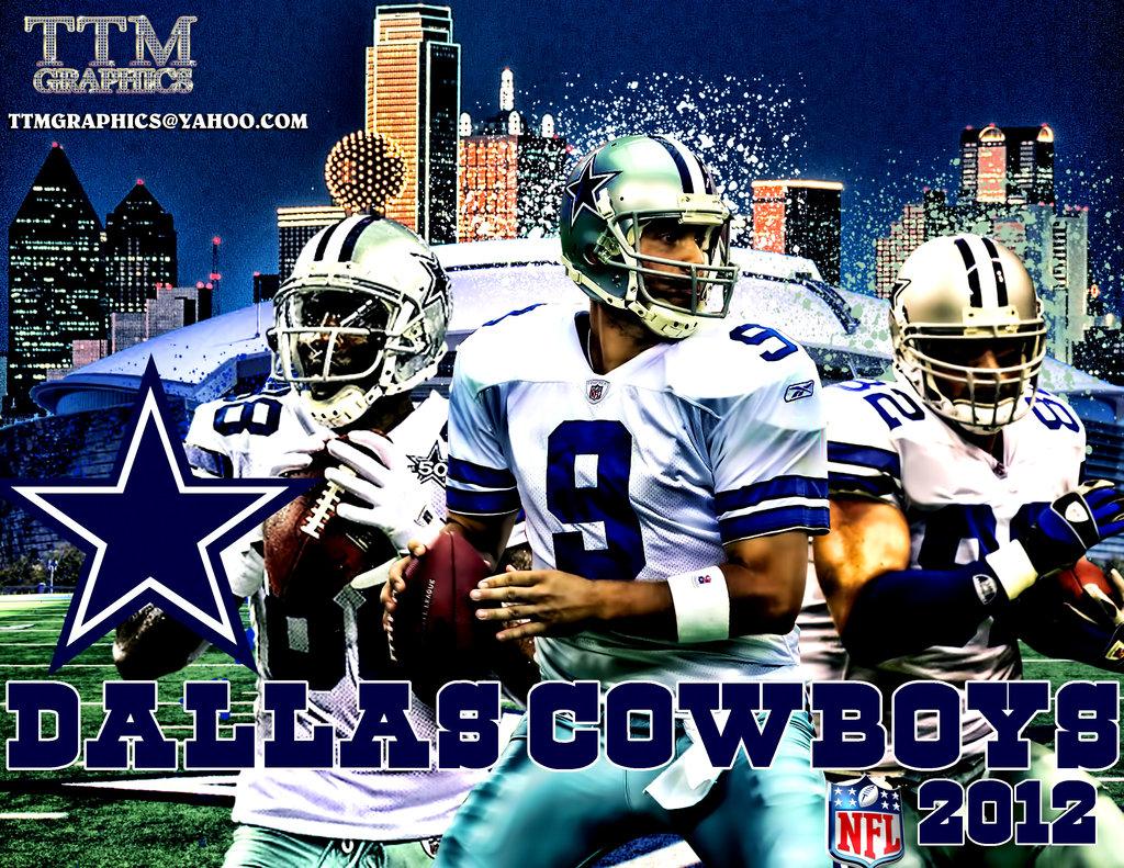 dallas cowboys desktop background wallpaper   wwwwallpapers in hdcom 1024x791