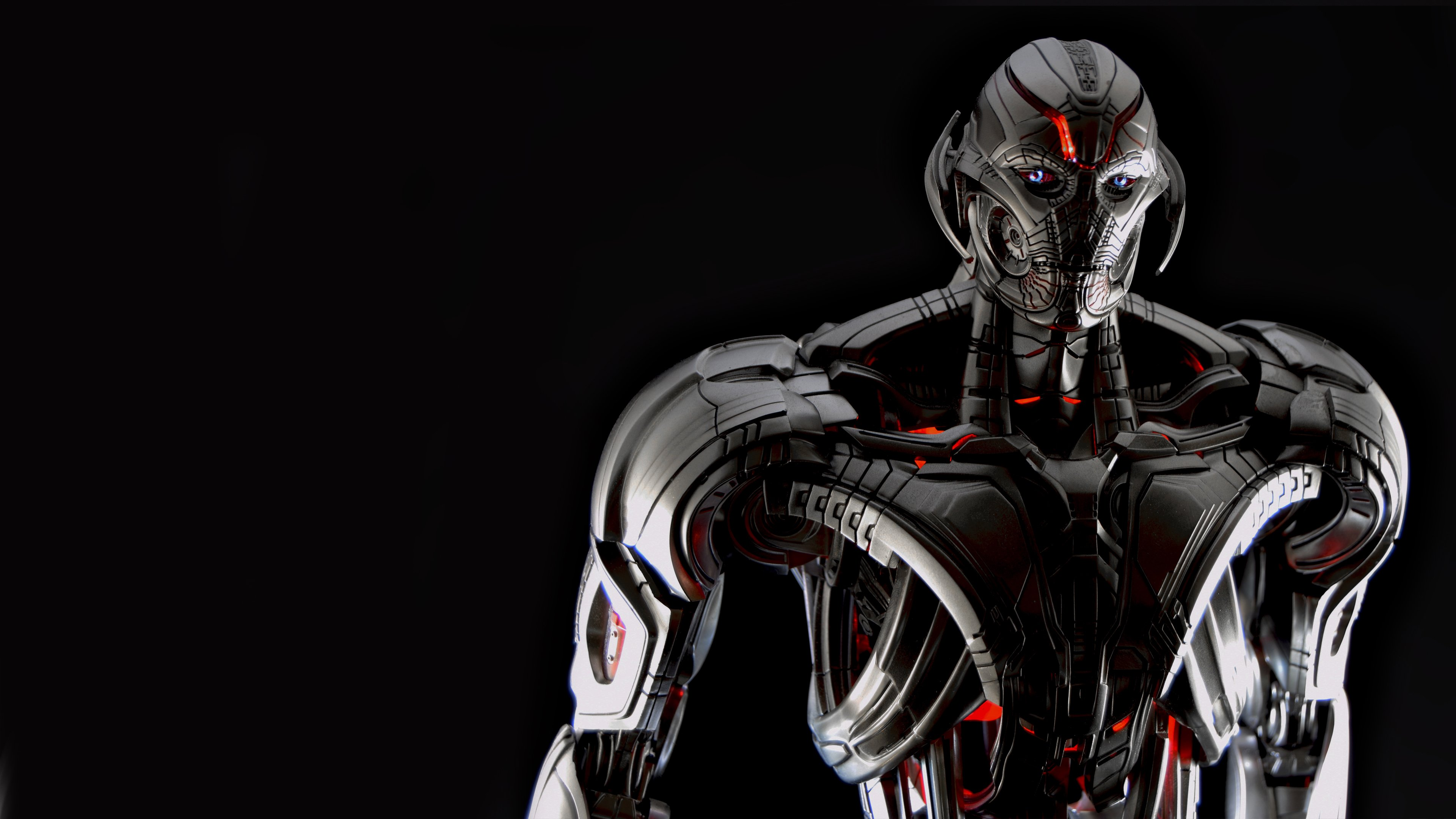 110 Toy HD Wallpapers Background Images 3840x2160