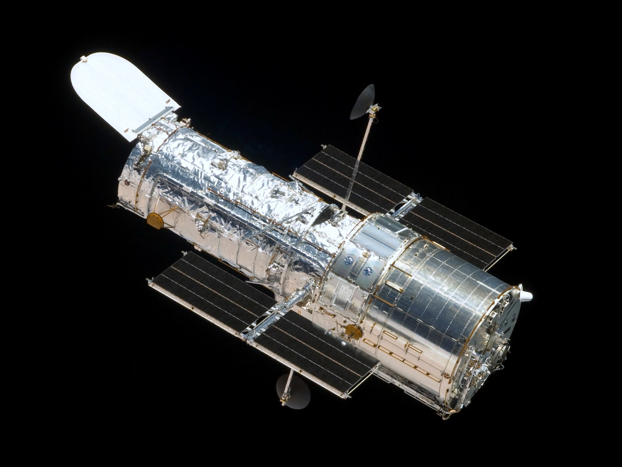 Hubble Space Telescope Images Wallpaper page 2   Pics about space 2022x1518