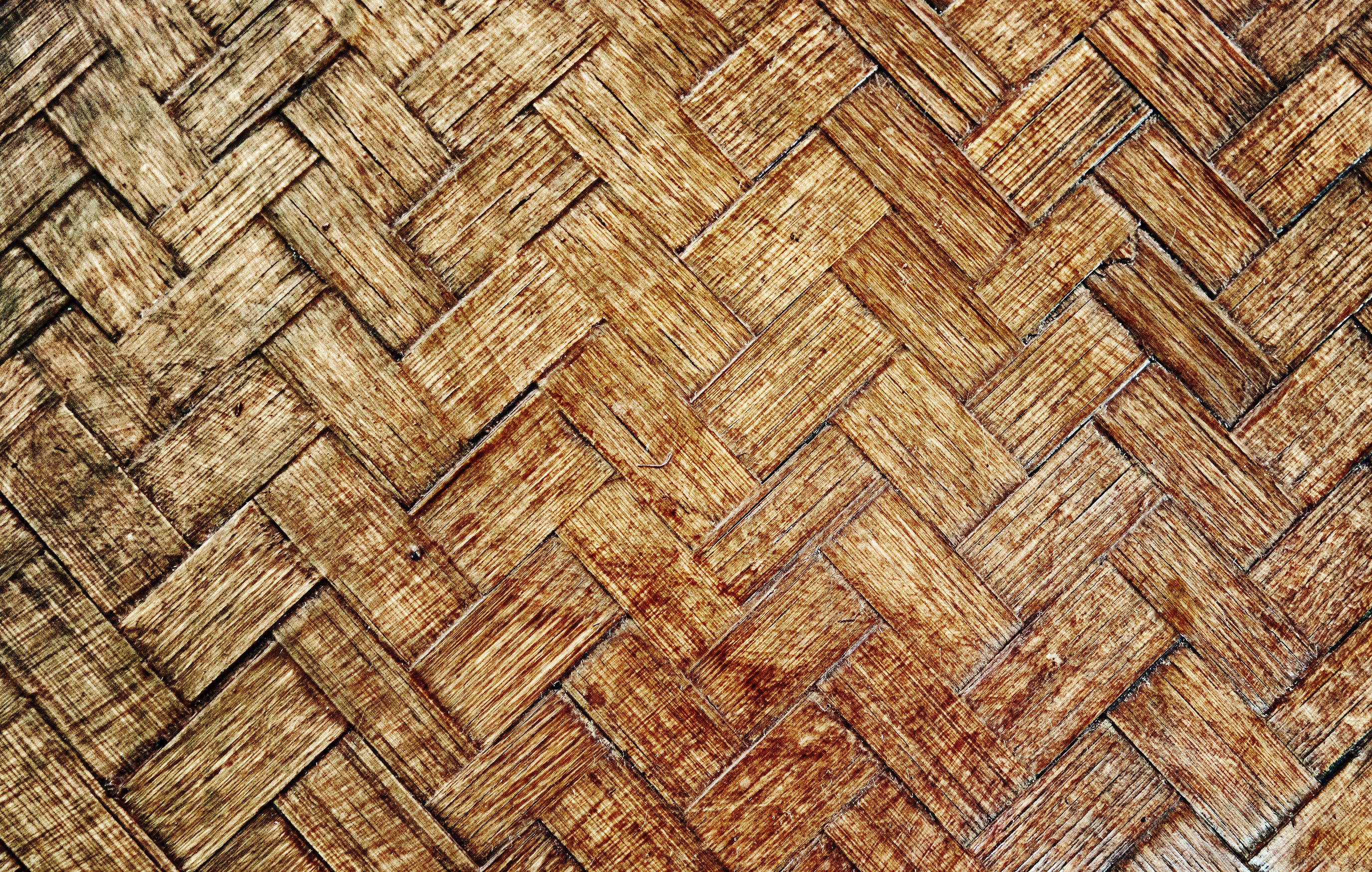 bamboo weave wallpaper wallpapersafari