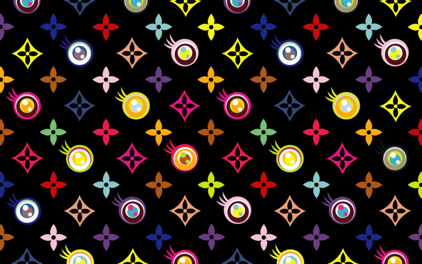 Louis Vuitton Wallpaper Computer Desktop Wallpapers 1440x900 1440x900