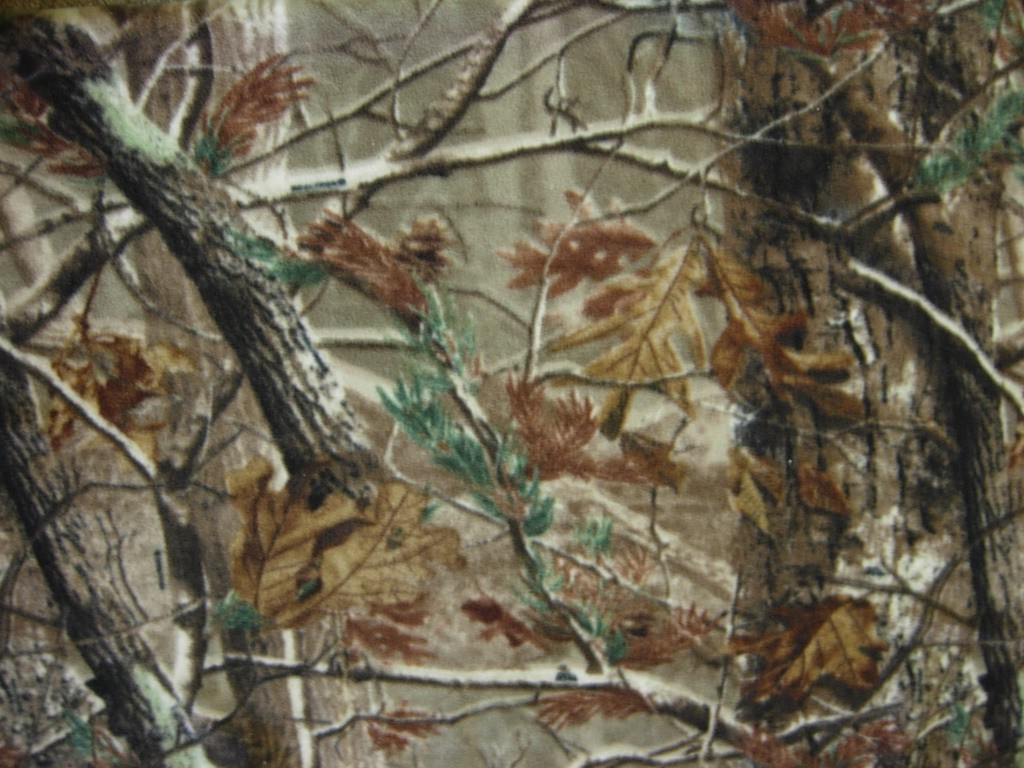 RealtreeAP HD Grey 1024x768
