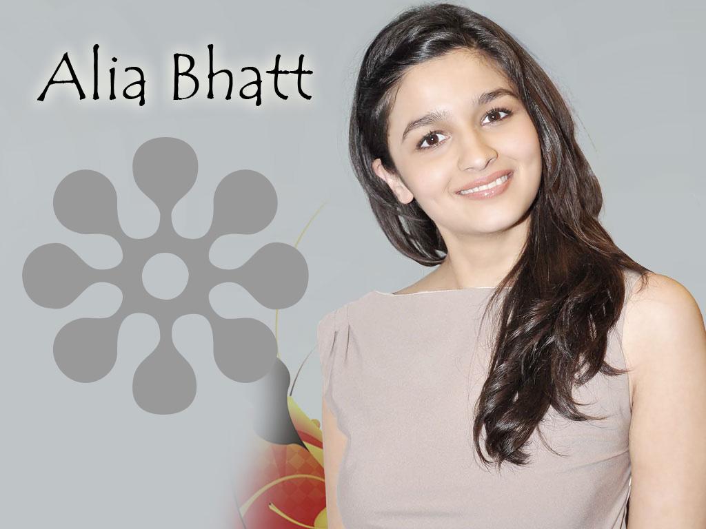 Alia bhatt Cute images Fbmode 1024x768