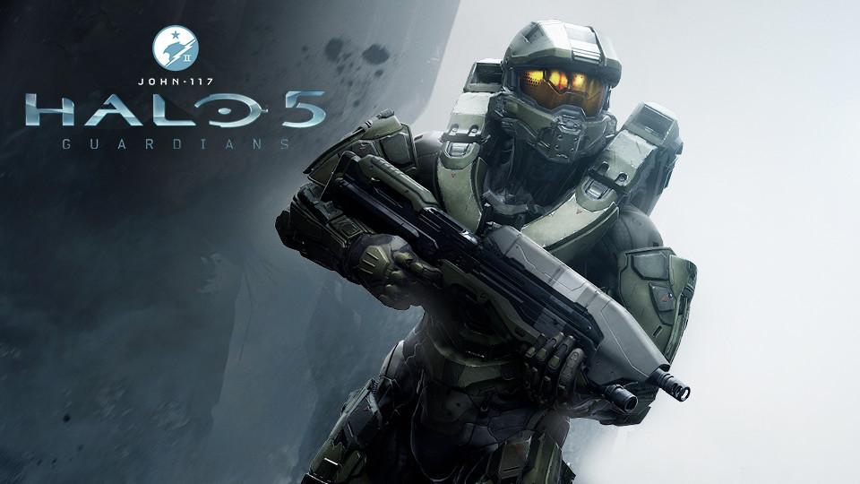 ha confermato quanto gi visto nella beta multiplayer di Halo 5 960x540