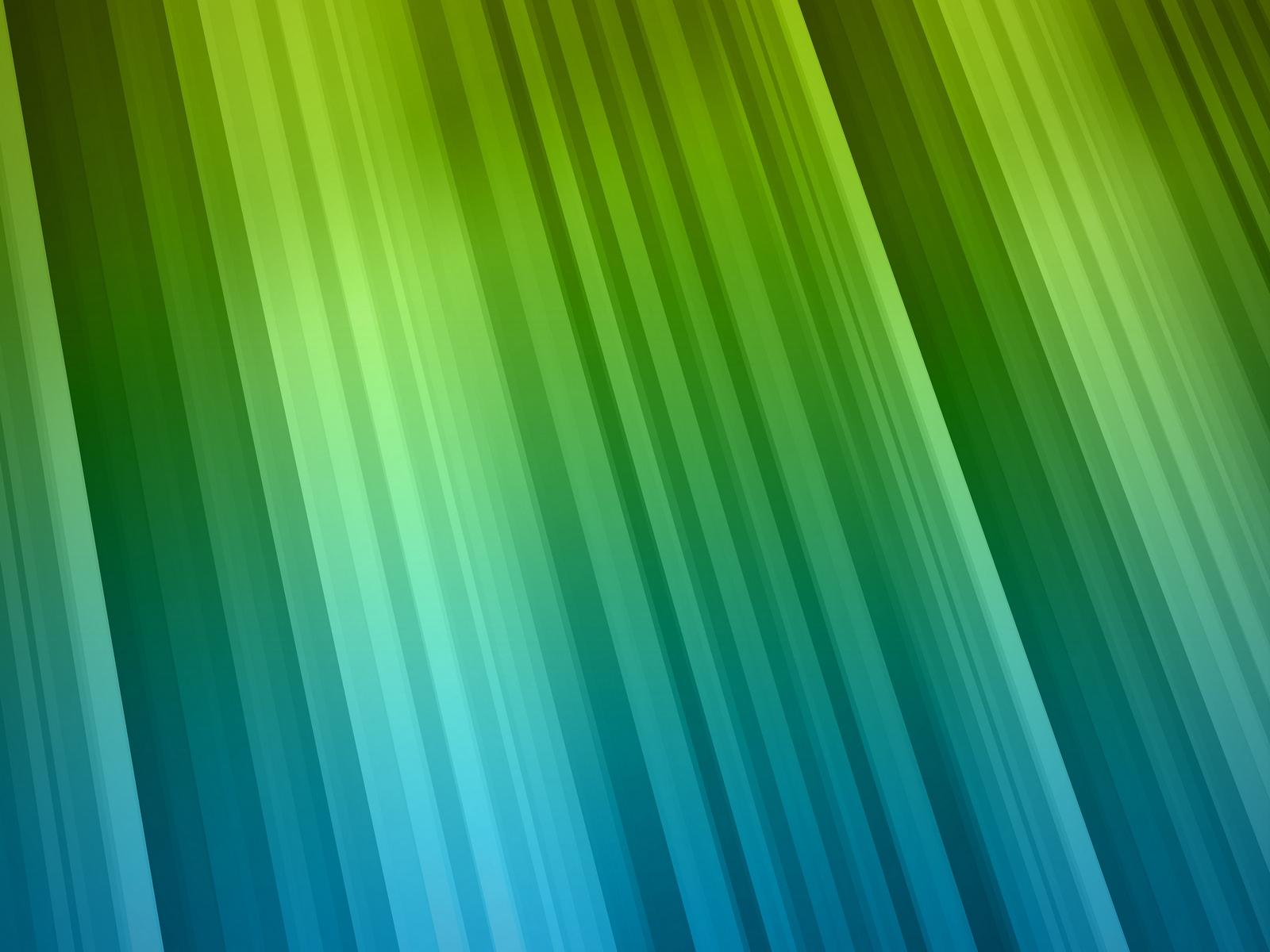 Green and blue wallpaper   Green Wallpaper 23886965 1600x1200