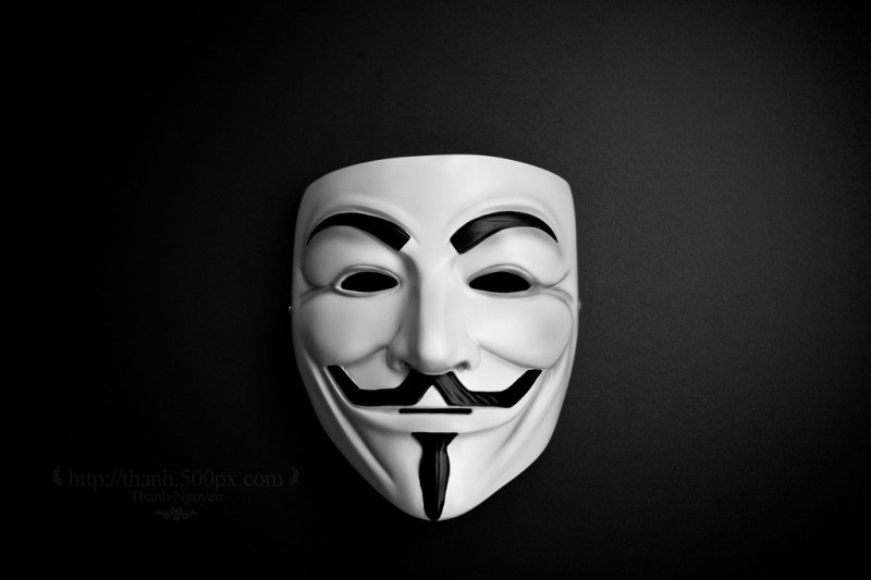 Wallpaper 3 Guy Fawkes Mask Photo Foter 800x533