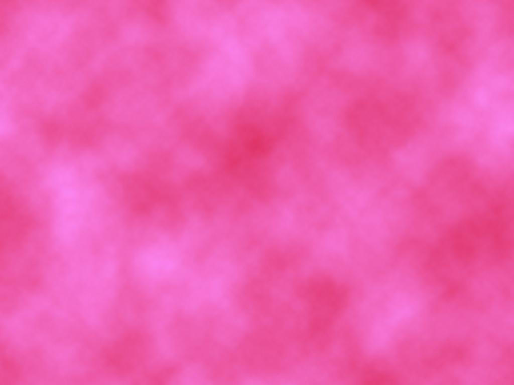 All Pink Wallpaper 1024x768