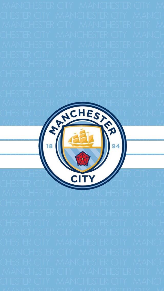 Free Download 2016 2017 Iphone Wallpaper Manchester City Fc