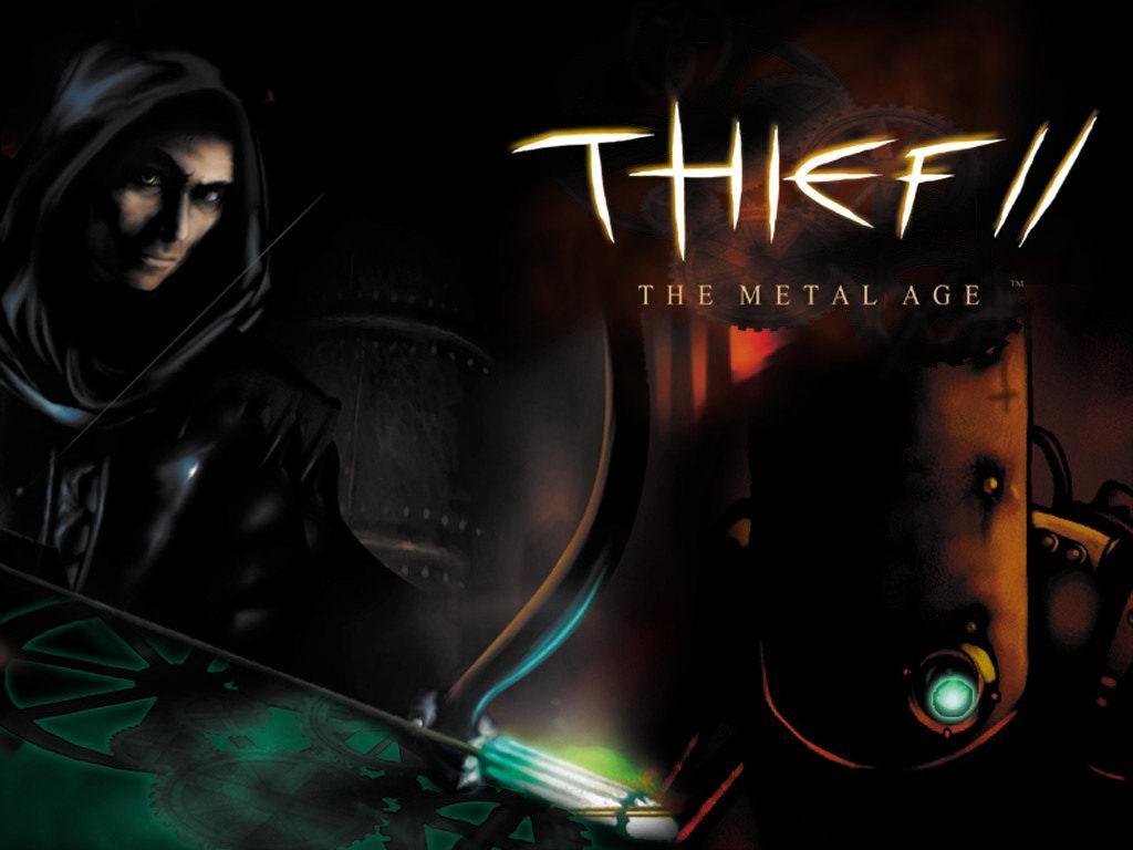 Best 59 Thief Wallpaper on HipWallpaper The Book Thief 1024x768